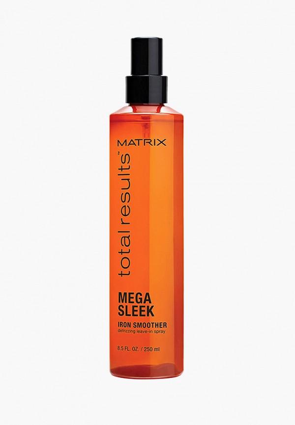 Спрей для волос Matrix Matrix MP002XW0TPB7 цена