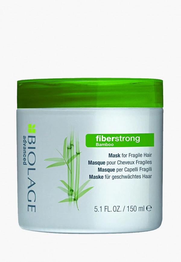 Маска для волос Matrix Matrix MP002XW0TPC4 цена
