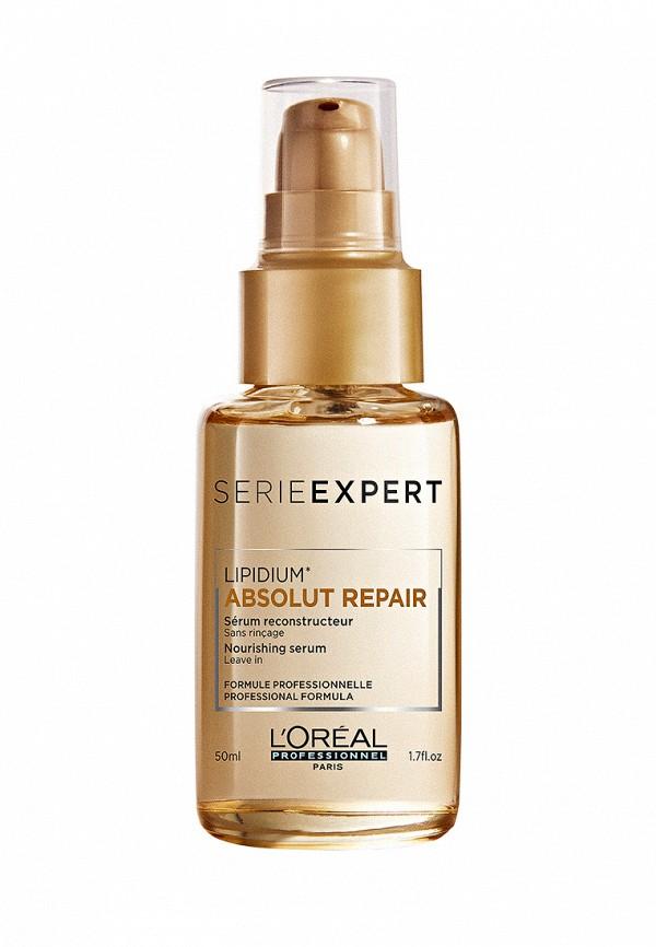 Купить Сыворотка для волос L'Oreal Professionnel, MP002XW0TPDL