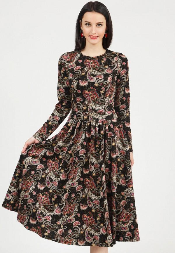 Платье Olivegrey Olivegrey MP002XW0TPQZ ваза arthouse пастель h39см бочка керамика коричневый 860021