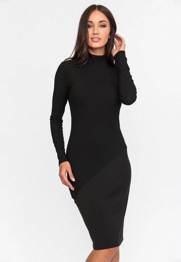цена на Платье Gloss Gloss MP002XW0TPV1