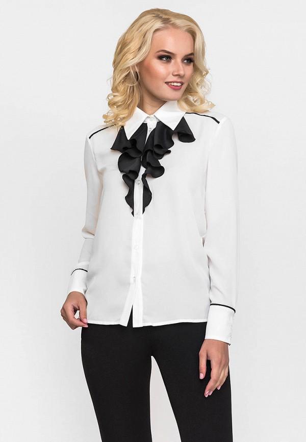 Блуза Gloss Gloss MP002XW0TPVM блуза gloss gloss mp002xw1h5n3