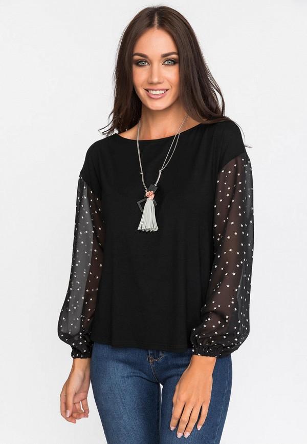 Блуза Gloss Gloss MP002XW0TPVO блуза gloss gloss mp002xw1h5n3