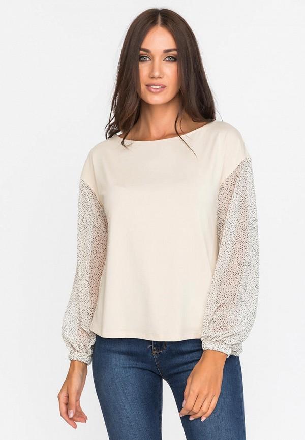Блуза Gloss Gloss MP002XW0TPVQ блуза gloss gloss mp002xw1h5n3