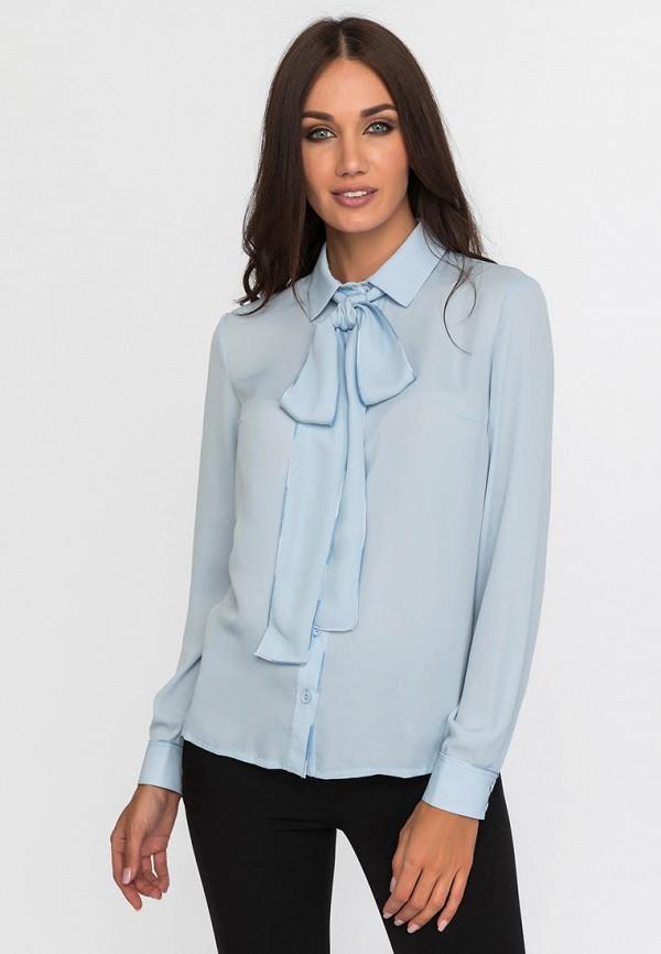 Блуза Gloss Gloss MP002XW0TPVT блуза gloss gloss mp002xw1h5n3