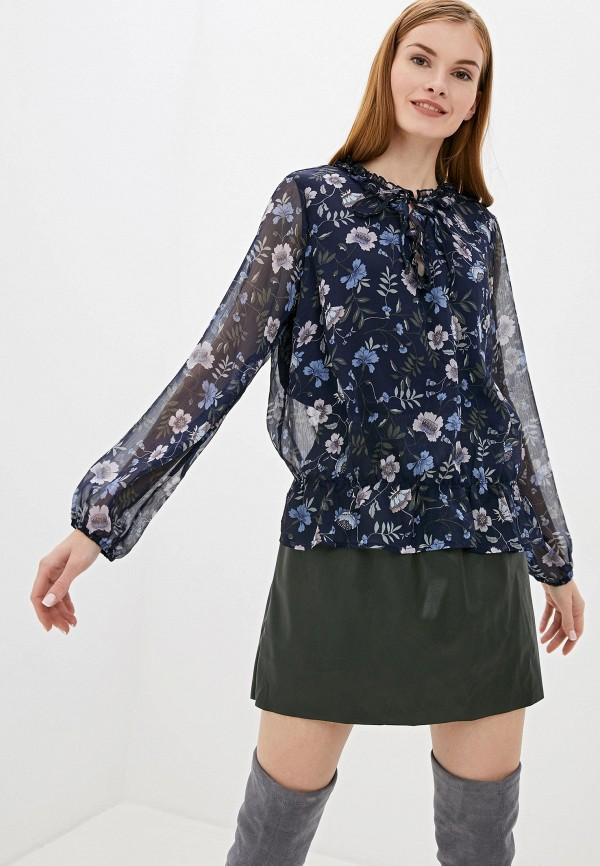 Блуза Top Secret Top Secret MP002XW0TQ1X