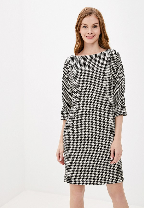 купить Платье Bezko Bezko MP002XW0TQ8G по цене 6900 рублей