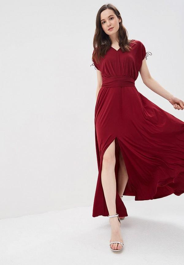 цена Платье Alina Assi Alina Assi MP002XW0TQCN онлайн в 2017 году