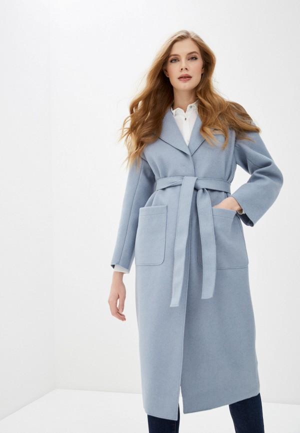 Пальто Zarina Zarina MP002XW0TR1U пальто zarina zarina mp002xw1i4ik