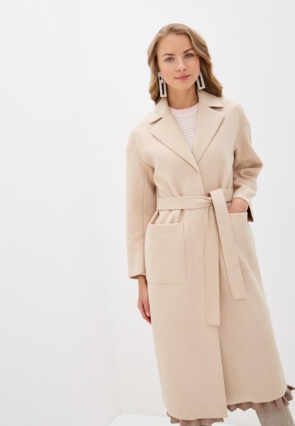 Пальто Zarina Zarina MP002XW0TR1Z пальто zarina zarina mp002xw1i4ik