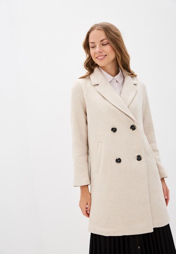 Пальто Zarina Zarina MP002XW0TR21 пальто zarina zarina mp002xw1i4ik