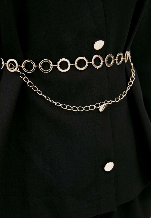 Костюм Joymiss цвет черный  Фото 4