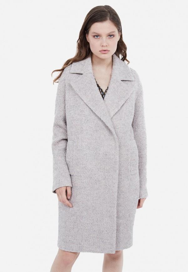 Пальто Lime Lime MP002XW0TU1Z пальто женское lime цвет темно синий 101 9494 318 размер m 46