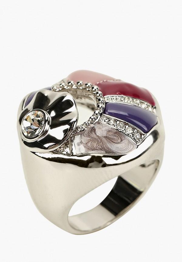 Кольцо Inesse M Inesse M  разноцветный фото