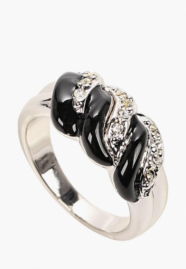 Кольцо Inesse M Inesse M  черный фото