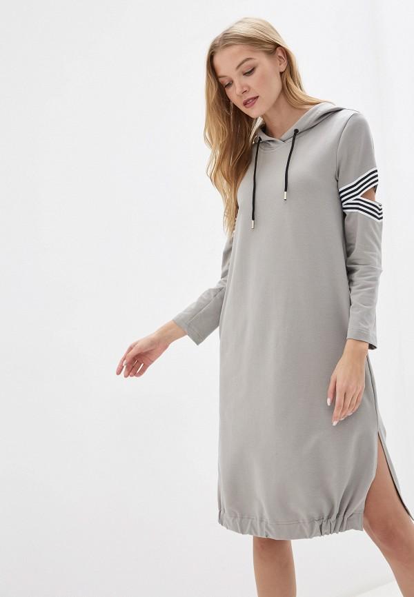 Платье Tantino Tantino MP002XW0TUTM