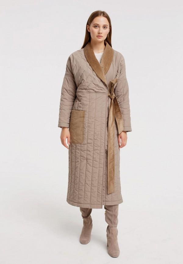 Куртка Pattern Pattern MP002XW0TV9O цена