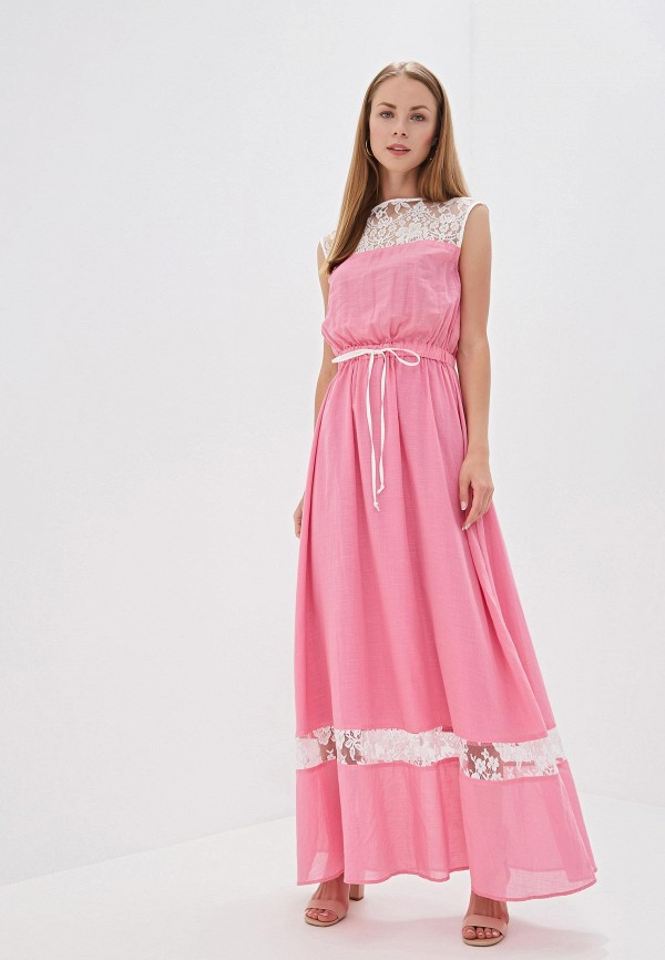Платье Maria Rybalchenko Maria Rybalchenko MP002XW0TVZG платье maria rybalchenko maria rybalchenko mp002xw0tvzg