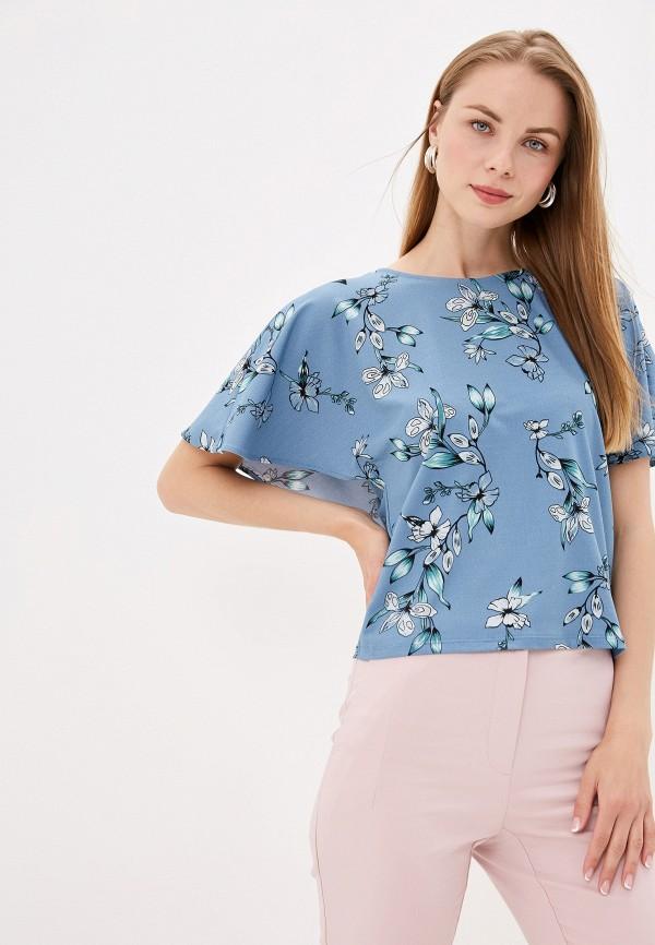 Блуза Zarina Zarina MP002XW0TW5M блуза zarina zarina mp002xw1i4ht