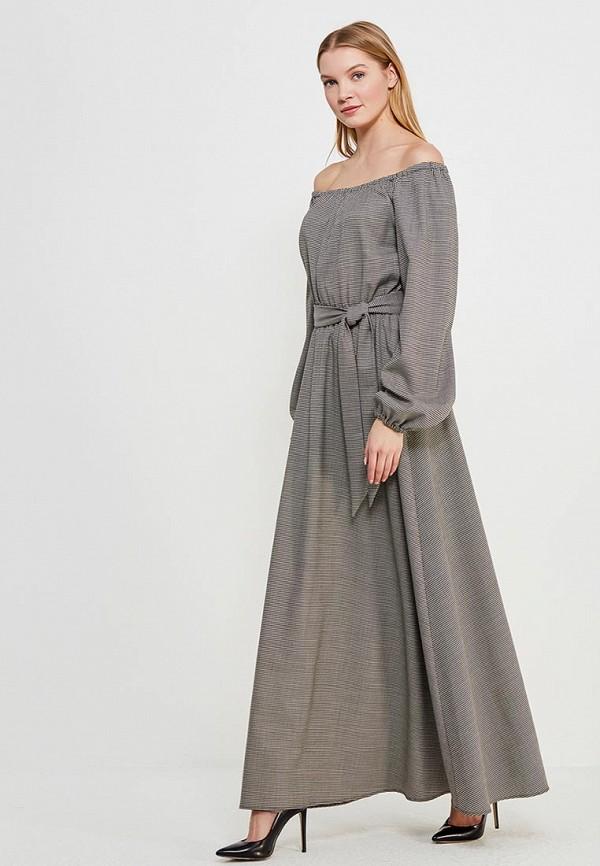Платье Maria Rybalchenko Maria Rybalchenko MP002XW0TWAL