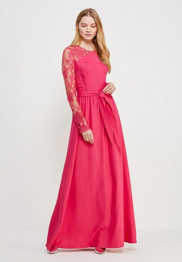 Платье Maria Rybalchenko Maria Rybalchenko MP002XW0TWAR