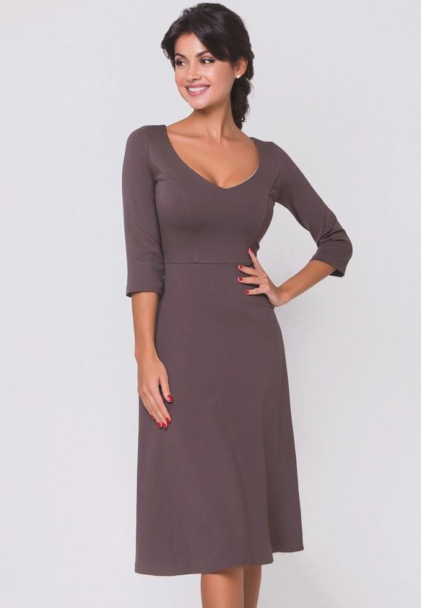 купить Платье Olga Skazkina Olga Skazkina MP002XW0TWBJ онлайн