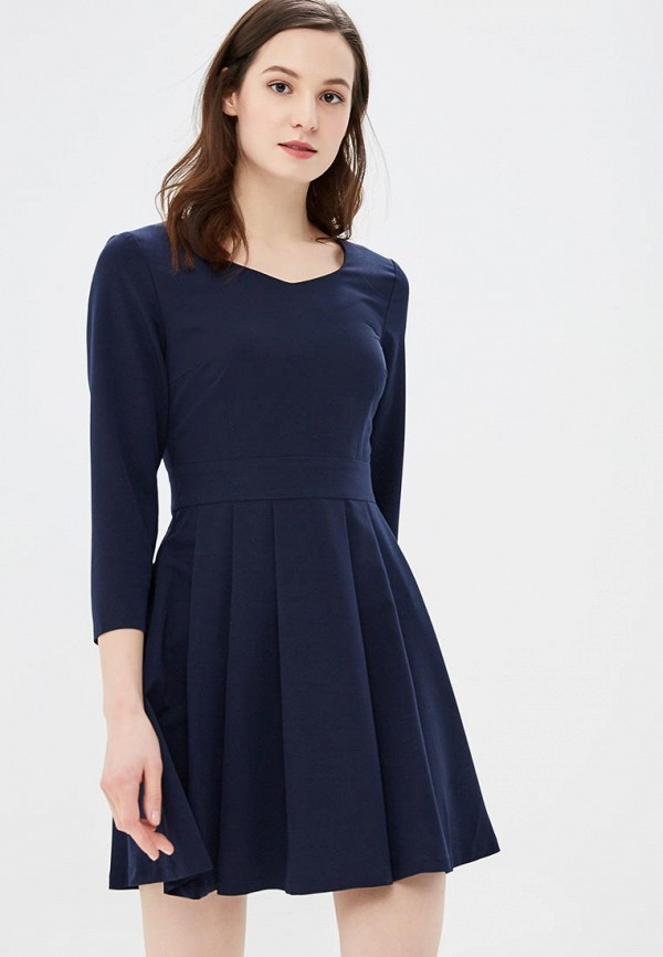 Платье D'lys