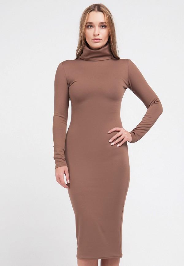 Платье Malaeva Malaeva MP002XW0TWEL платье malaeva malaeva mp002xw151q2