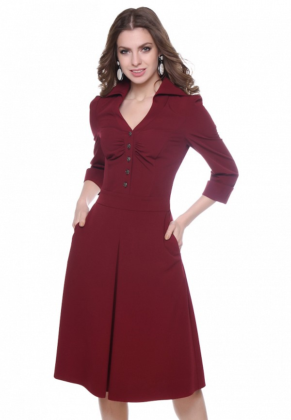 Платье Olivegrey Olivegrey MP002XW0TWJJ