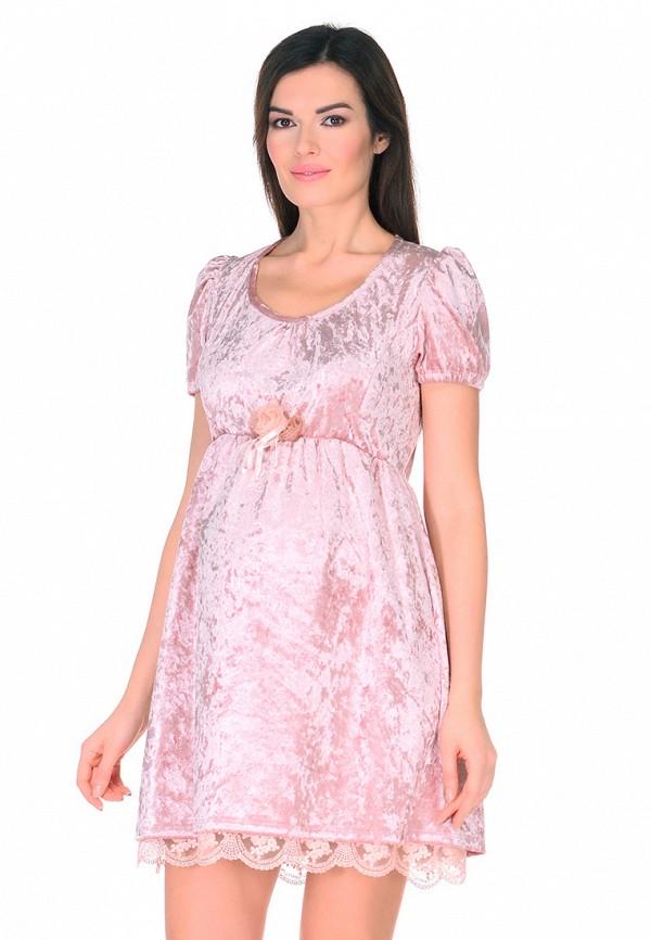Платье Мама Мила Мама Мила MP002XW0TWSL
