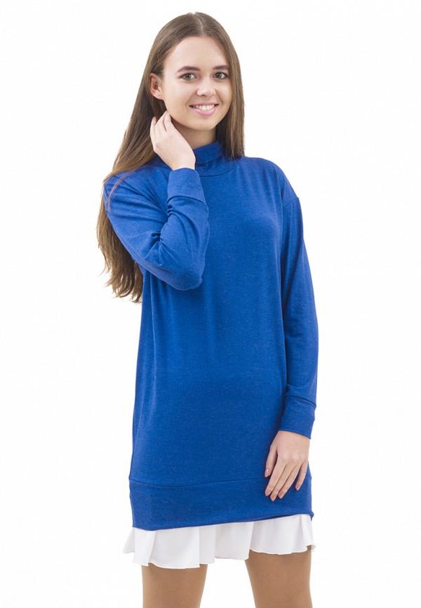 цена на Платье Doctor E Doctor E MP002XW0TWTE