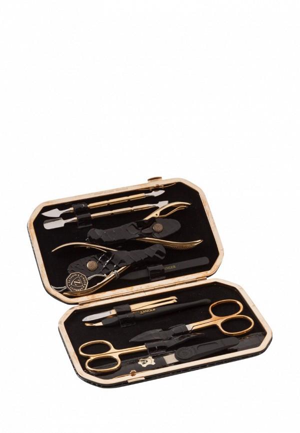 Набор маникюрный Zinger Zinger MP002XW0TWWO