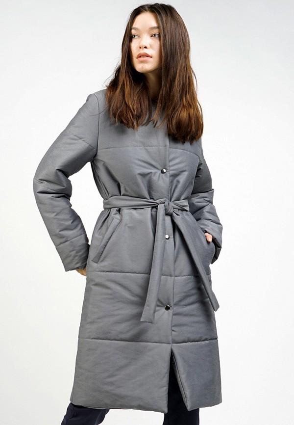 Куртка утепленная Burlo Burlo MP002XW0TWXF цены онлайн