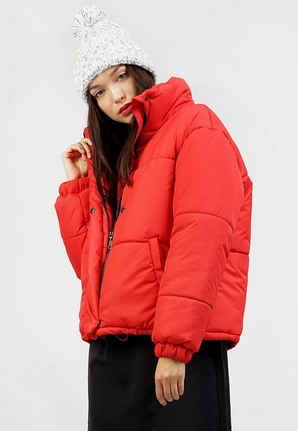 Куртка утепленная BURLO BURLO MP002XW0TWXH цены онлайн