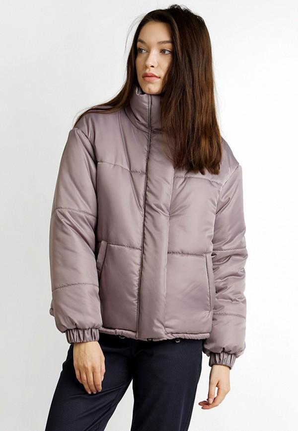 Куртка утепленная Burlo Burlo MP002XW0TWXI цены онлайн