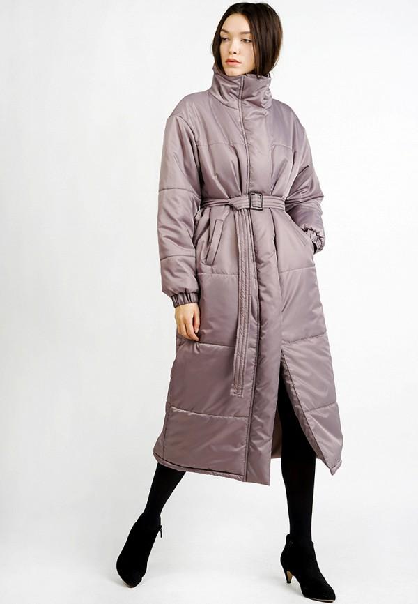 Купить Куртка утепленная BURLO, MP002XW0TWXK, бежевый, Весна-лето 2018