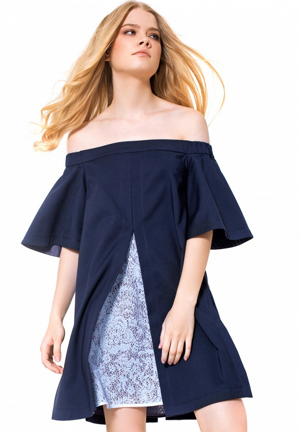 Платье LO LO MP002XW0TWZV куртка lo lo mp002xw13s4l