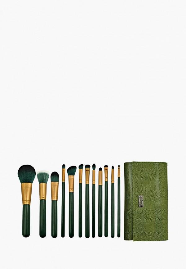 Набор кистей для макияжа Royal&Langnickel & MP002XW0TX3W