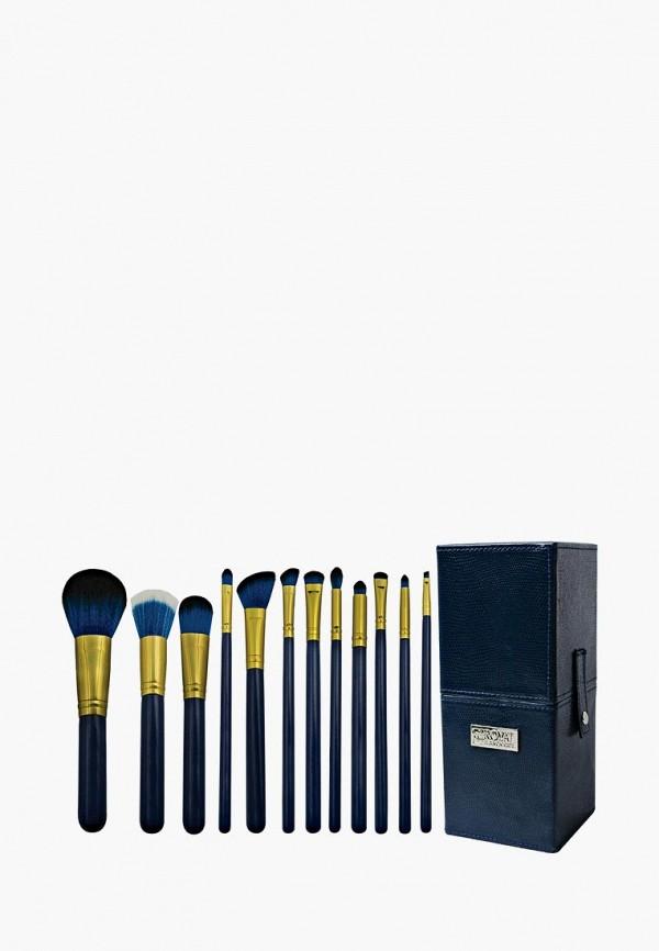 Набор кистей для макияжа Royal&Langnickel & MP002XW0TX3X