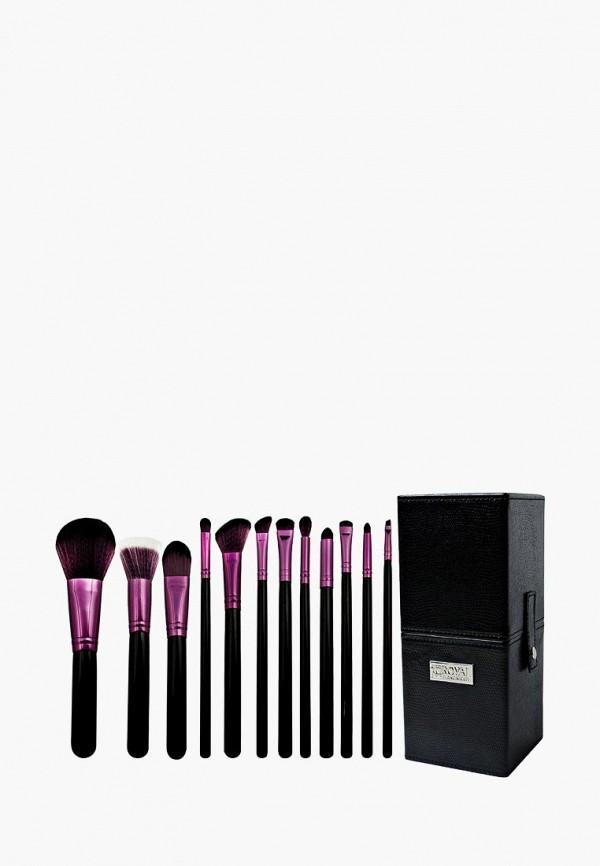 Набор кистей для макияжа Royal&Langnickel & MP002XW0TX40