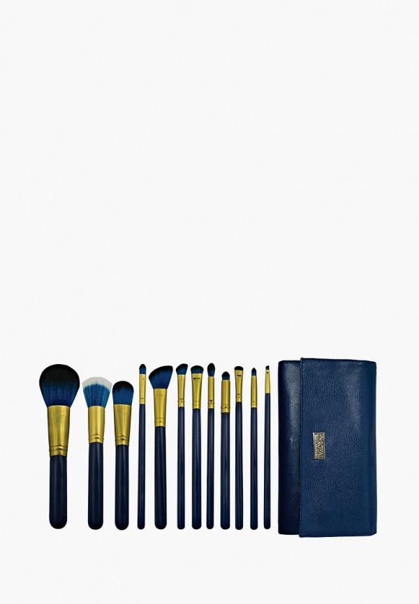 Набор кистей для макияжа Royal&Langnickel & MP002XW0TX41