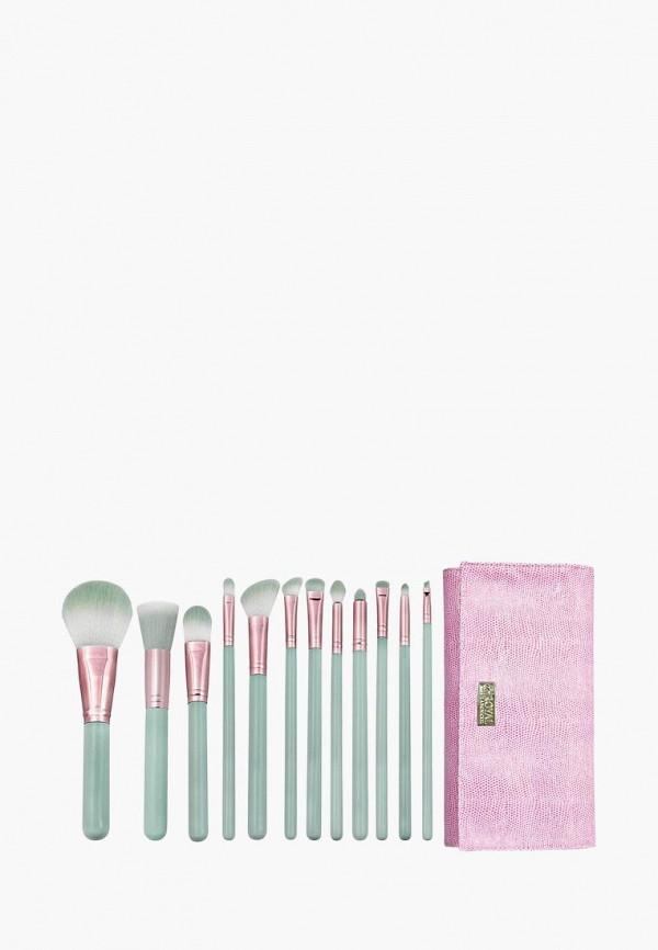 Набор кистей для макияжа Royal&Langnickel & MP002XW0TX46