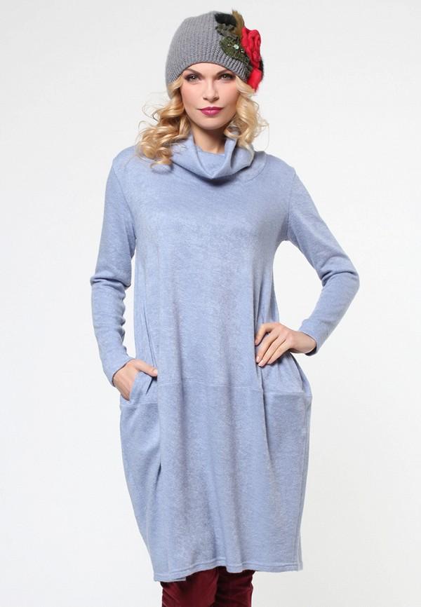 Платье Kata Binska Kata Binska MP002XW0TXAI юбка kata binska юбки в стиле футляр и карандаш