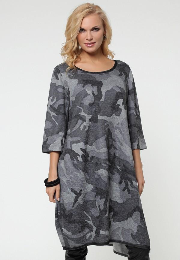 Платье Kata Binska Kata Binska MP002XW0TXAL юбка kata binska юбки в стиле футляр и карандаш