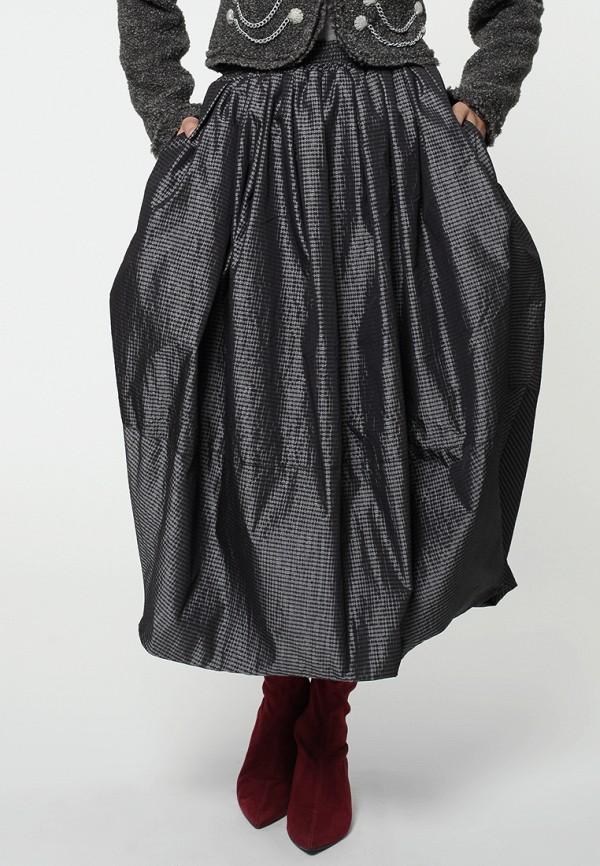 Юбка Kata Binska Kata Binska MP002XW0TXAQ юбка kata binska юбки в стиле футляр и карандаш