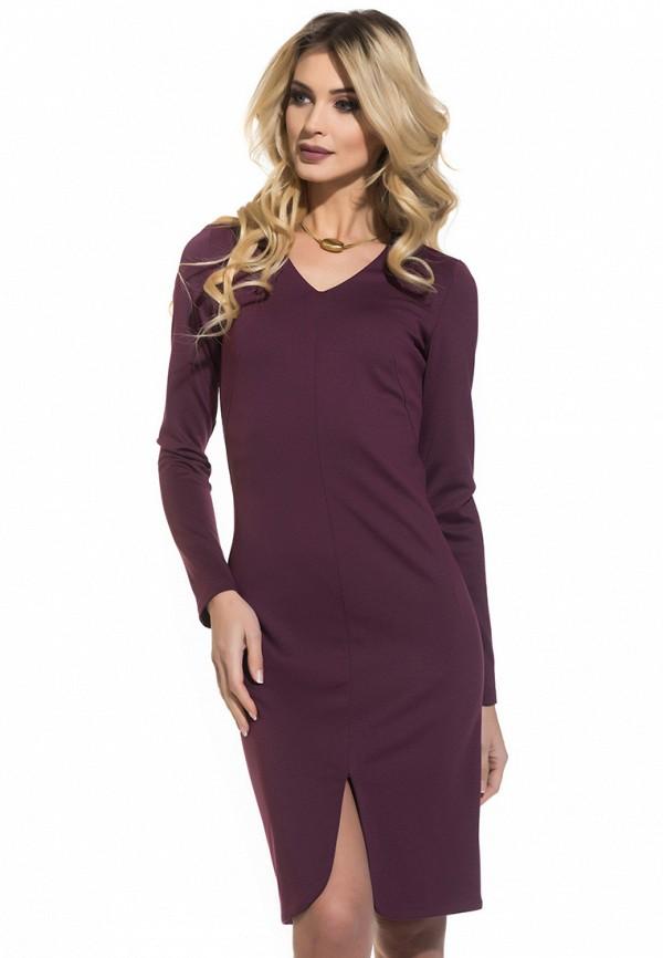 Платье Gloss Gloss MP002XW0TXBN юбка quelle gloss 1020084