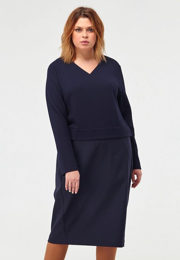 все цены на Платье W&B W&B MP002XW0TXCD онлайн