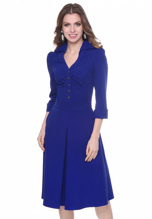 Платье Olivegrey Olivegrey MP002XW0TXDB платье olivegrey olivegrey mp002xw0f8b3