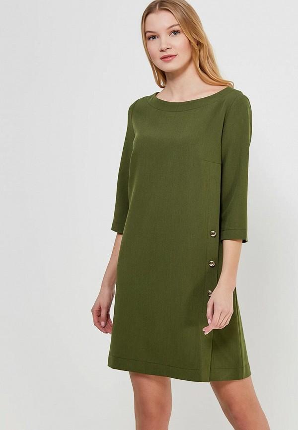 где купить Платье Affari Affari MP002XW0TXDN по лучшей цене