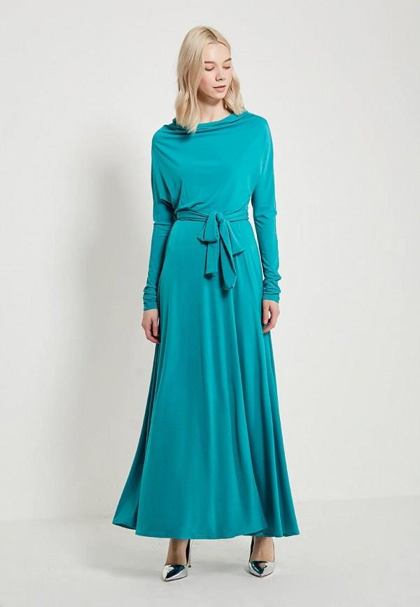Платье Alina Assi Alina Assi MP002XW0TXDP